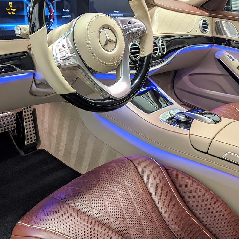 https://mk0flawlessimagps15a.kinstacdn.com/wp-content/uploads/2020/11/mercedes-interior-detail.jpg